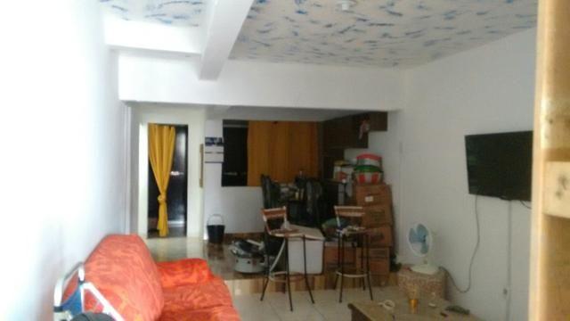 Aluga-se casa no bairro de Castelo Branco para moradia ou comércio - Foto 5
