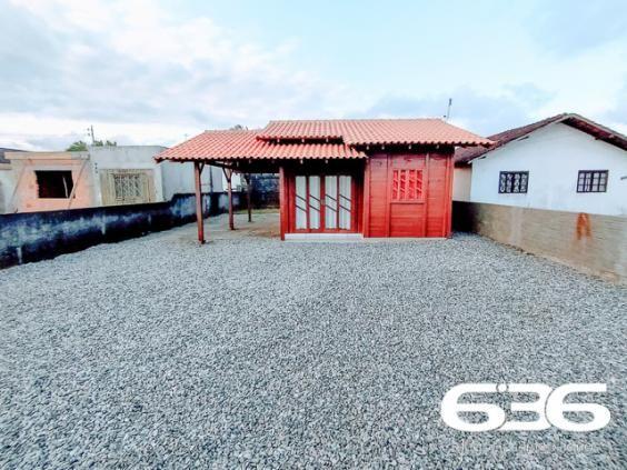Casa | Balneário Barra do Sul | Costeira | Quartos: 2 - Foto 4