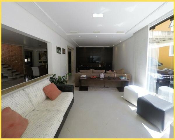 Belíssima Casa Patamares (Colina C) 3 quartos, 2 suítes, Patamares - 3 - Foto 4
