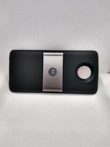 Snap Bateria + Tv Digital - Foto 2