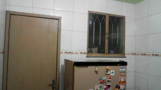 Vendo Casa 130 mil financia pela Caixa Nilopolis - Foto 11