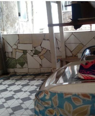 Aluga-se kitnet para moças - Foto 6
