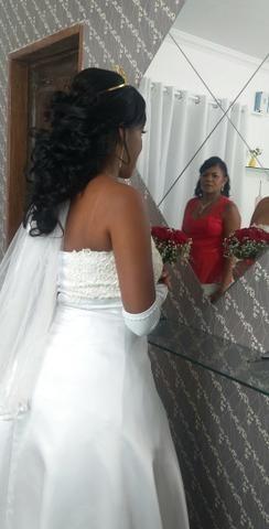 Pacotes para noiva e mãe de noiva!