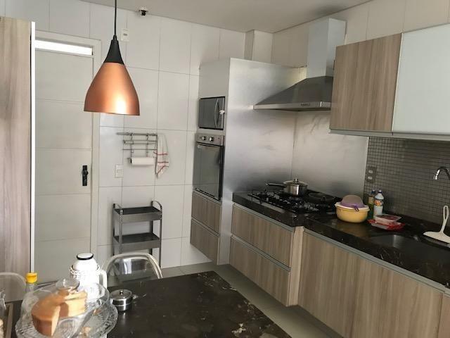Excelente apartamento 4 quartos Meireles (Venda) - Foto 4