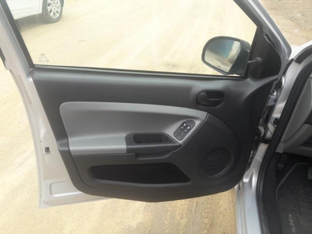 Ford Fiesta - Foto 15