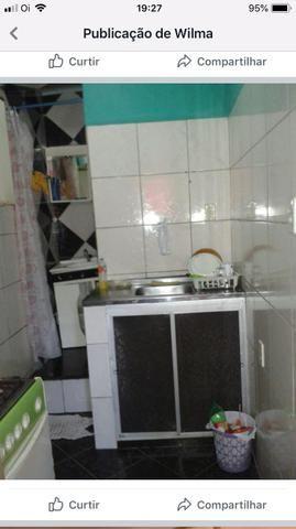Kitnet no jardim Cruzeiro - Foto 5