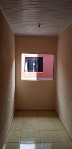 Apartamento ótimo ( tenho TB com mobília) - Foto 15