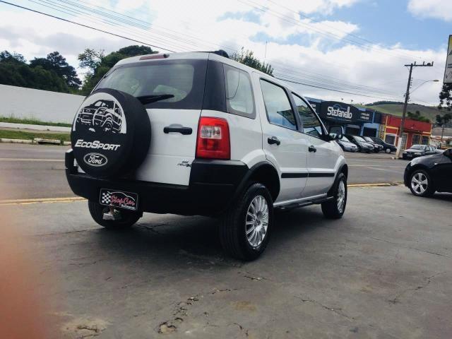 Ford Ecosport XLS 1.6 completa - Foto 7