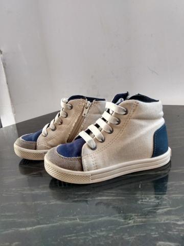 Sapatos e sandália - Foto 3