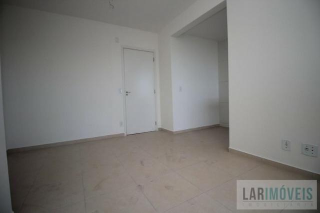 Apartamentos de 2 quartos, ótima localização, próximo a Praia de Jacaraipe - Foto 9
