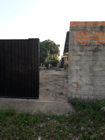 Ponto comercial em Alenquer Pará - Foto 4