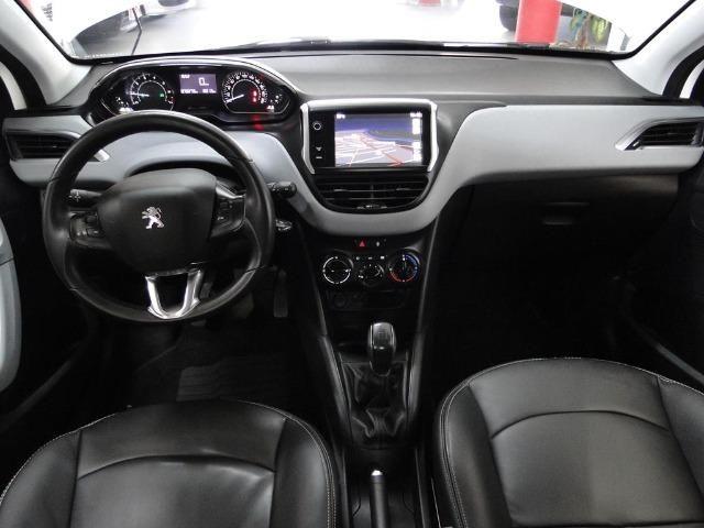 Peugeot 208 1.5 Active 'financio' - Foto 7