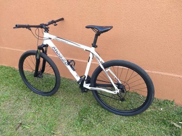 Bike Mosso odyssey - Foto 3