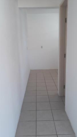 Casa em boa localização - Foto 5