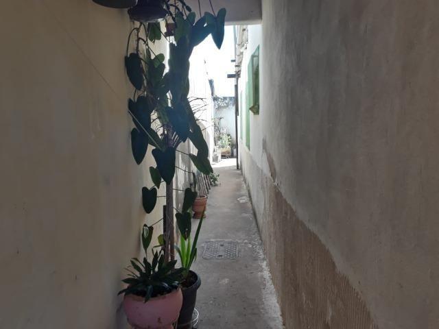 QR 423 casa boa, filé, 03 quartos, escriturada - Foto 2