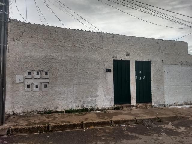 Venda de casa no Gama - Foto 3