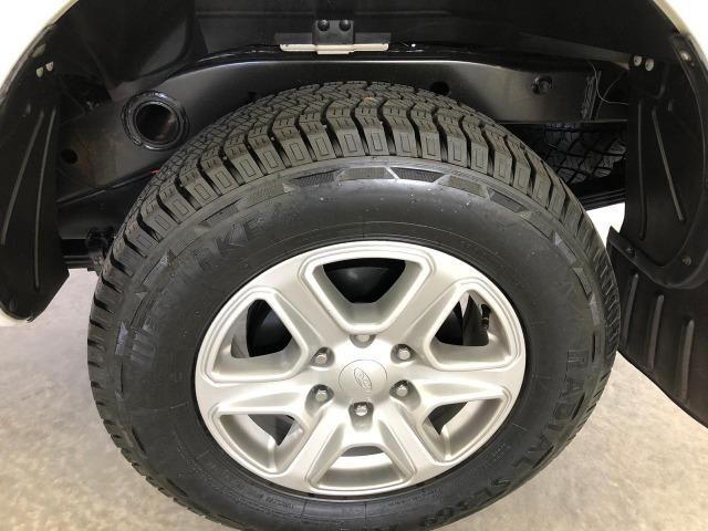 Caminhonete Ford Ranger XLT 2.5 4x2 Flex 2013 - Ipva Pago e Pneus Novos - Foto 12