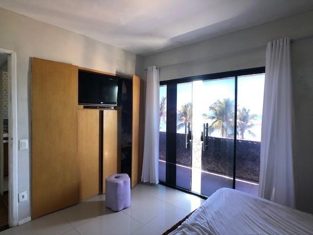 Apartamento 3 quartos, 1 suíte, 2 vagas Beira-mar de Casa Caiada, Olinda - Foto 10
