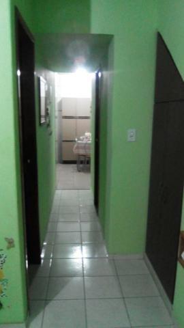 Vendo Casa 130 mil financia pela Caixa Nilopolis - Foto 9