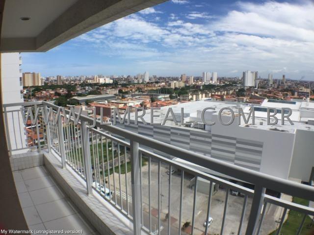 (Cod.:082) - Vendo Apartamento 74m², 3 Quartos - Foto 19