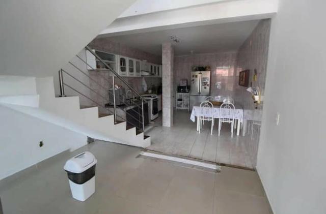 Casa Na Quadra 10 De Sobradinho - Foto 6