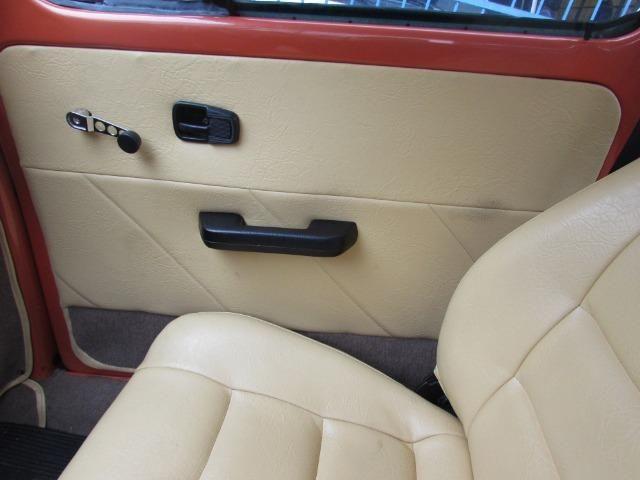 Volkswagen Fusca Baja - Foto 10