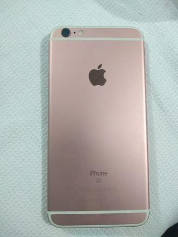 IPhone 6s Plus - Foto 5