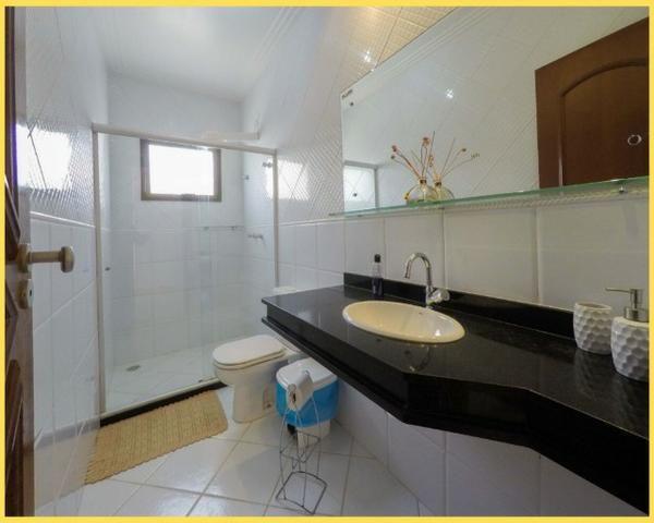 Belíssima Casa Patamares (Colina C) 3 quartos, 2 suítes, Patamares - 3 - Foto 18