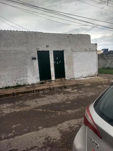 Venda de casa no Gama - Foto 2