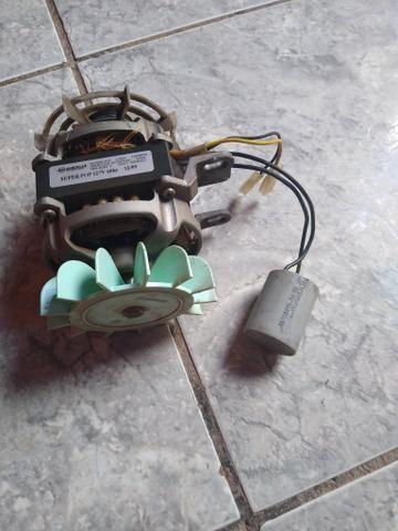Motor de tanquinho - Foto 4