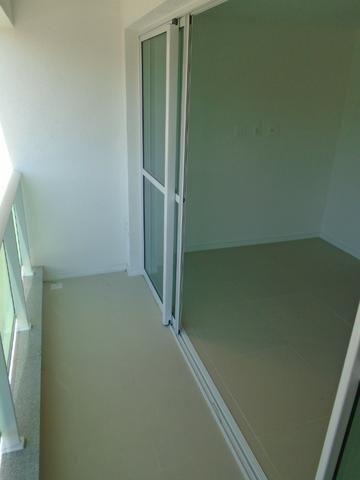 Apartamento no melhor do Bairro de Fátima - Foto 3