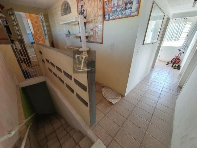 Excelente casa para Venda no Ipsep, 2 pavimentos, 4 Qtos e 2 WC em uma Ótima Localização - Foto 7