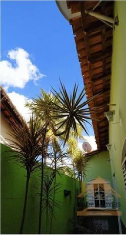 Promoção! Linda casa no Setor Tradicional (Aceita Financiamento/FGTS) - Foto 3