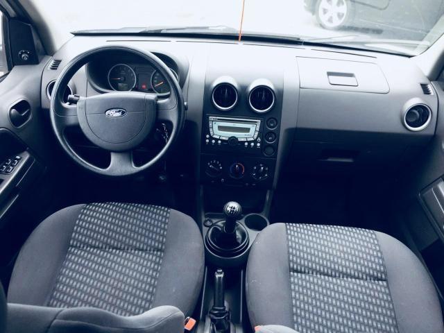 Ford Ecosport XLS 1.6 completa - Foto 14