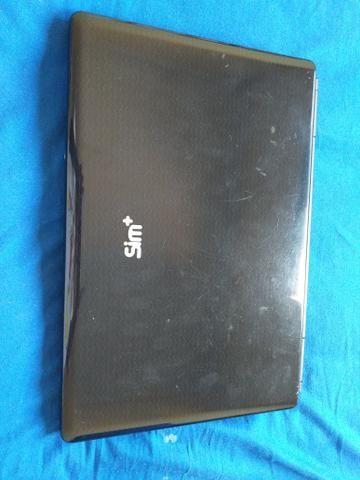 Notebook 380$ - Foto 4