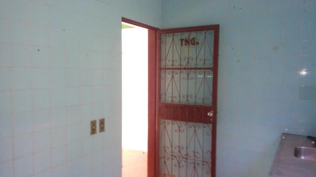 Casa no Setor Leste do GAMA - Foto 12