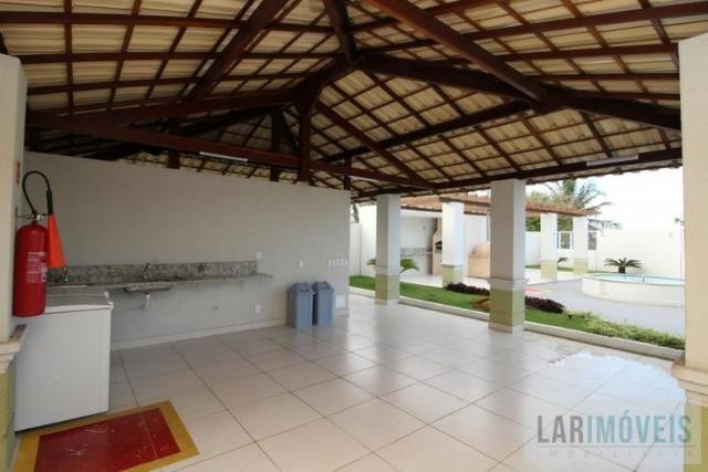 Apartamentos de 2 quartos, ótima localização, próximo a Praia de Jacaraipe - Foto 11
