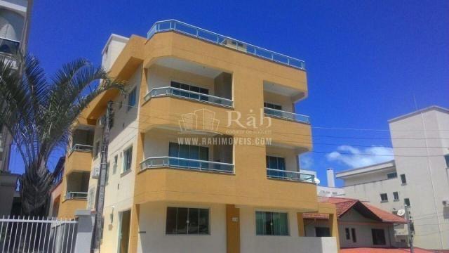 Prédio inteiro à venda em Bombas, Bombinhas cod:5058_15 - Foto 2