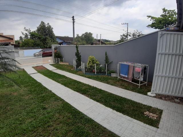 Casa em Penha-SC - Foto 2