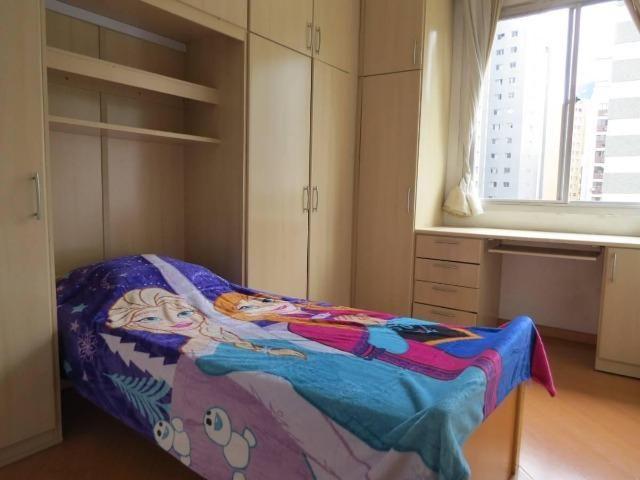 Apartamento · 117m² · 3 Quartos · 2 Vagas no Batel - Foto 11