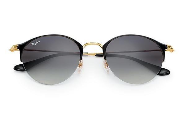 c953121fc52c4 Óculos Ray Ban original rb3578 - Bijouterias, relógios e acessórios ...