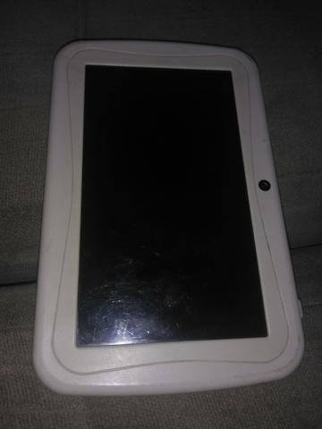 Tablet DL