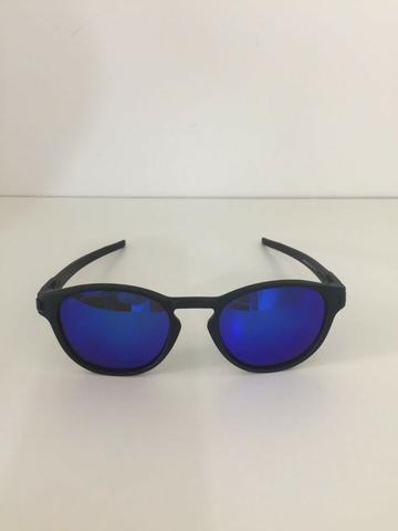 beb66b0f099ec Óculos de Sol Oakley Holbrook Latch Pronta Entrega Polarizado ...