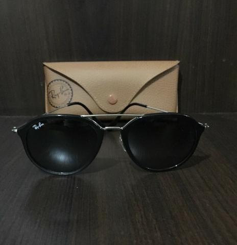 166769bbd6e45 Óculos de sol Ray-Ban - Bijouterias, relógios e acessórios - Agudos ...