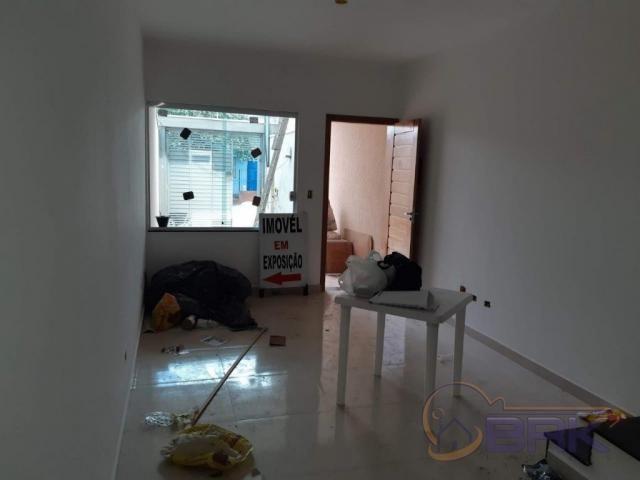 Casa à venda com 3 dormitórios em Jardim caguassu, São paulo cod:2539 - Foto 11