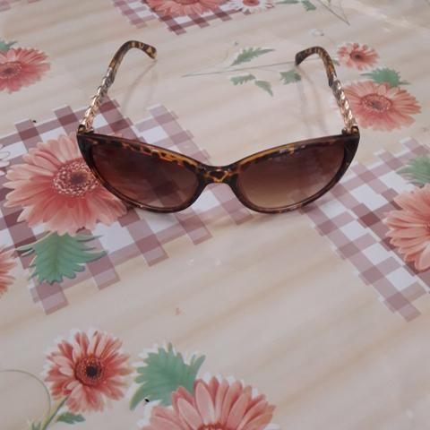 Vendo óculos de sol - Bijouterias, relógios e acessórios - Além ... 0e03352c68