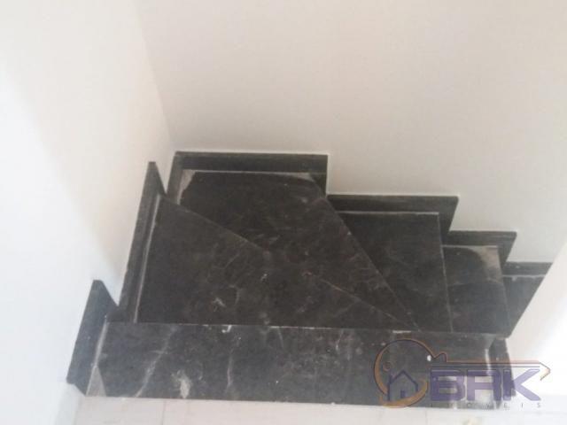 Casa à venda com 3 dormitórios em Jardim caguassu, São paulo cod:2539 - Foto 16