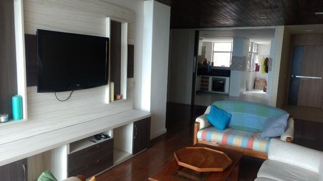 More no melhor da Beira Mar com vista mar definitiva - Foto 13