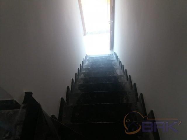 Casa à venda com 3 dormitórios em Jardim caguassu, São paulo cod:2539 - Foto 13