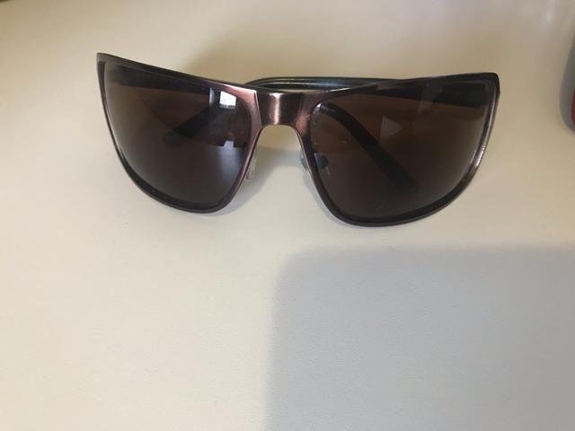 Óculos de Sol Chilli Beans - Bijouterias, relógios e acessórios ... cfaf2b1a3b
